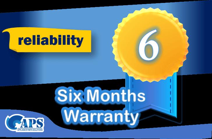 Appliances Repairs Perth Call Us 08 9302 3475